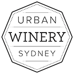 urban-winery-sydney
