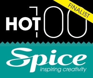 Hot-100-Services--Suppliers-Finalist-M-REC