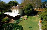 Royal Botanical Gardens Cottage