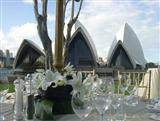 Royal Botanical Gardens Opera House