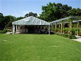 Royal Botanical Gardens Lawn