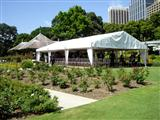 Royal Botanical Gardens Marque