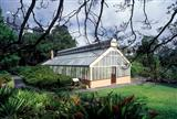 Royal Botanical Gardens Gazebo