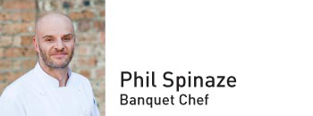 Phil Spinaze