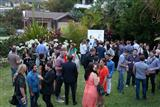 GREAT EVENTS PRIVATE HOME