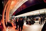Maritime Museum event 5