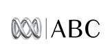 client_abc