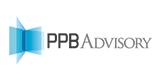 client_ppb