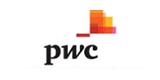 client_pwc