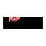 SwissCham Australia logo