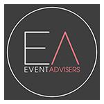 Event Advisers