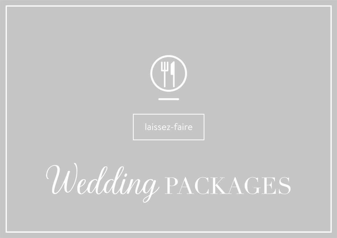 Wedding-Package-2016-17