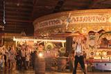 Fairground Follies 1