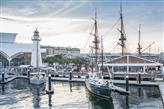 MaritimeMuseumPavillion-198