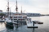 MaritimeMuseumPavillion-196