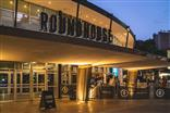 roundhouse sydney venue