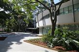 UNSW Round House Project-4