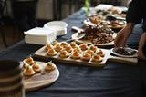 Catering by Chefin