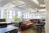The Studio Lounge 3 CREDIT_ Photography Louise Hawson