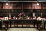 Jubilee-Room-NSW-Parliament