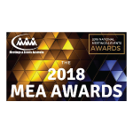 2018-mea-awards