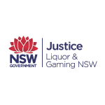 justice-liquor-gaming-nsw