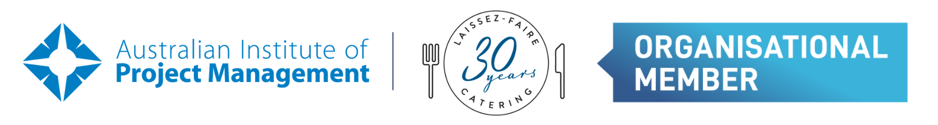 Laissez-faire Catering Membership