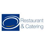 restaurant-and-catering