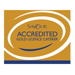 savour-accredited-gold-license-caterer