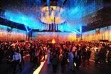 Hordern Pavilion Sydney Venue