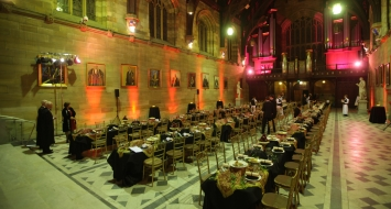 Sydney-university-great-hall-venue-page